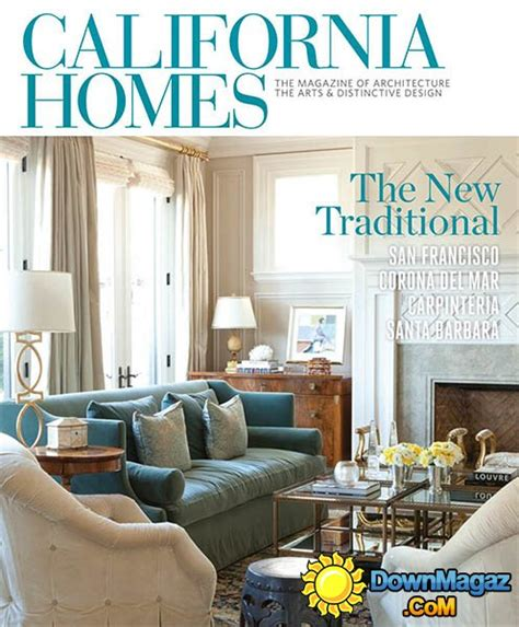california homes 2016 187 pdf magazines