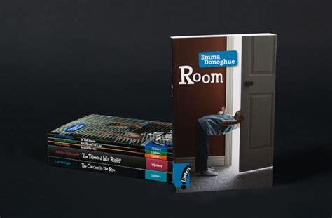 book called the room lijsters de weijer design bureau voor grafische vormgeving