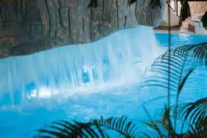schwimmbad hofheim wellness frankfurt sauna wellness rhein