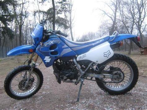 Suzuki Smx 50 Polskajazda 187 Motocykle 187 Suzuki 187 Suzuki Smx 50