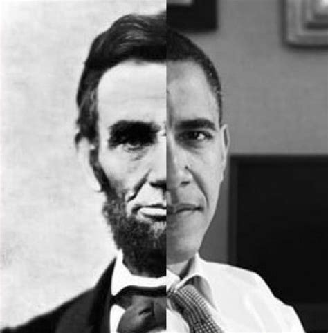 abraham lincoln as president facts andrew hamilton quot abraham lincoln anti white negrophile