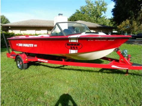 used ski boats for sale florida 1000 ideas about ski boats for sale on pinterest wake