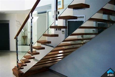 photo layout stairs an image of a modern stair