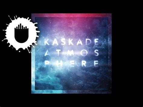 Kaskade Atmos kaskade project 46 last chance cover new album