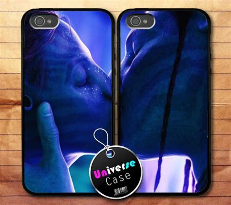 Jurassic Park Iphone Samsung Custom Casing Xiaomi Bb 17 best images about phone on s4 otter box and phone cases