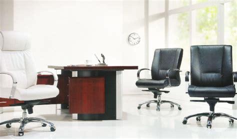 Galaxy Furniture by Galaxy Furniture Design Melaka Furnitures Office