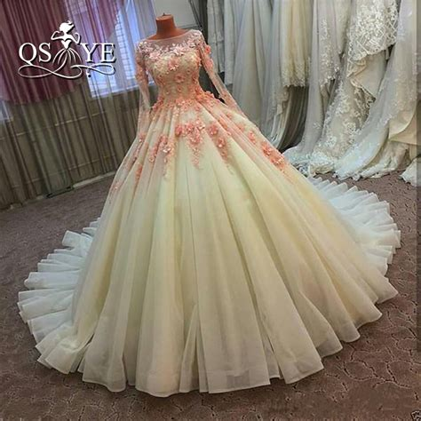 Vintage Bridal Gowns by Buy Wholesale Vintage Wedding Dresses From China