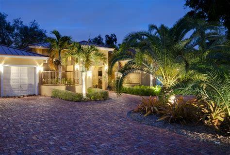 best lighting west palm beach 14 best solar power for irrigation landscape images on