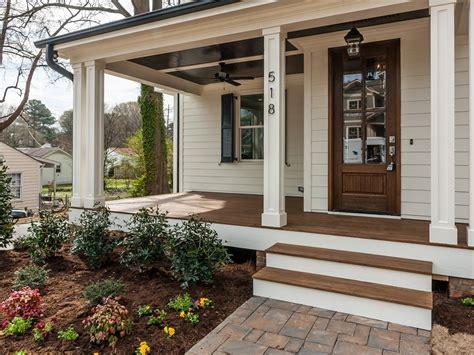 deck porch paint colors jessica color porch paint
