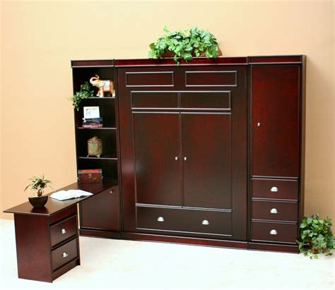 Home Office Desk Bed Vancounver Home Office Storage Furniture Lift Stor Beds