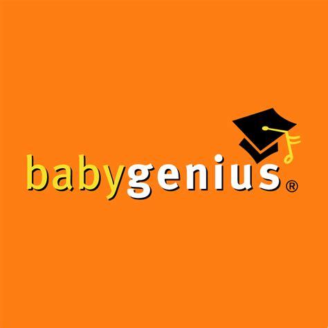 baby genius free vector 4vector