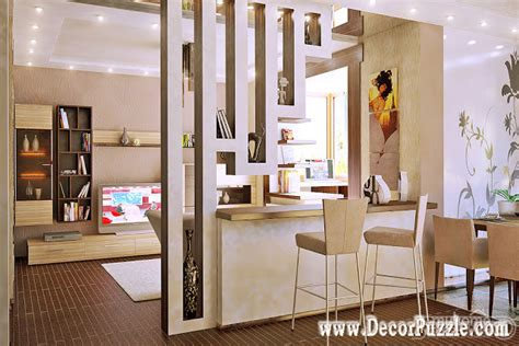 Interior Partition Types by Installing Drywall Partition And Drywall As Step By Step