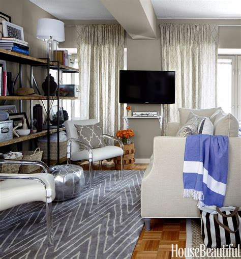 Hookless Living Room Curtains 1000 Ideas About Curtain Designs On Hookless