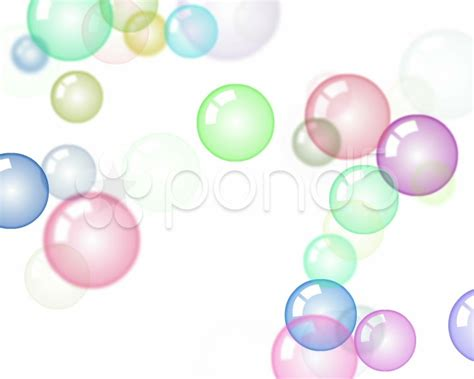 soaps information soaplands joiners movers and motion background with moving soap bubbles stock video