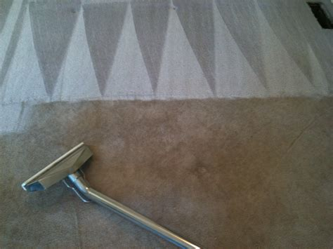 rug cleaning dublin pictures carpet cleaning dublin