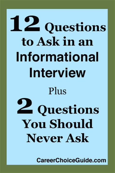 and for more information about the interview with nollywood superstar 12 informational interview questions to ask