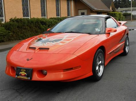 automotive air conditioning repair 1997 pontiac firebird electronic toll collection 1997 pontiac firebird trans am 2dr hatchback in edmonds wa west coast autoworks