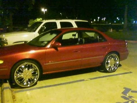 how can i learn about cars 1999 buick lesabre spare parts catalogs kingpin03 s 1999 buick century in houston tx