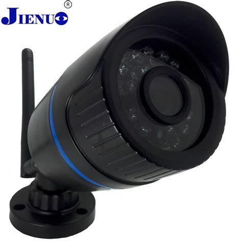 Cctv Wireless Outdoor 1080p Ip Wireless Outdoor Infrared Wifi Surveillance Cameras Cctv 2 0mp Mini