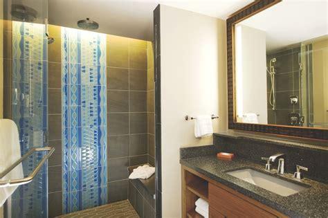 polynesian hotel room layout wdwthemeparks com news disney s polynesian villas