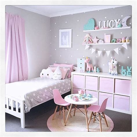 unicorn bedroom 25 best ideas about unicorn decor on pinterest unicorn