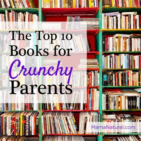 Thursday Three Books Where The Leading Has Something To Hide by Top 10 Parenting Books