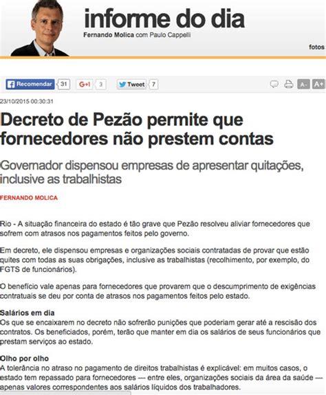 decreto salarios publicos 2015 salarios 2015 empleados publicos de colombia autos post