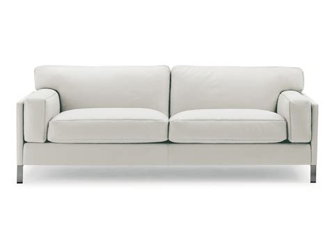 poltrona frau sofas talete sofa by poltrona frau stylepark