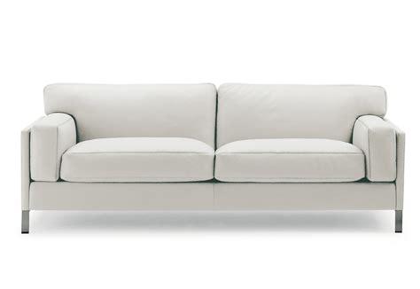 frau sofa talete sofa by poltrona frau stylepark