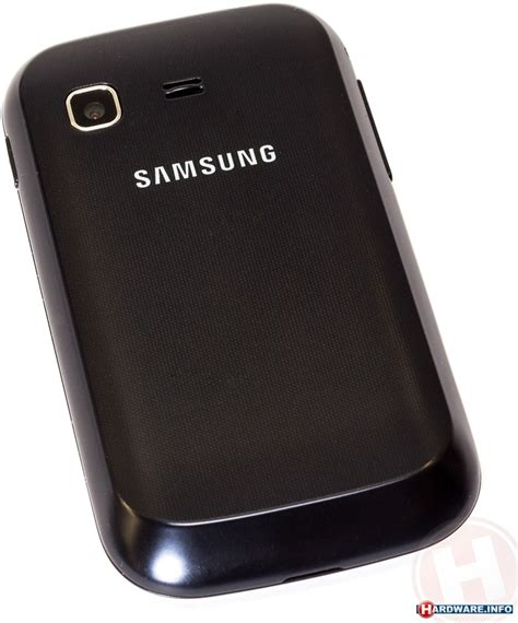 Bergo Pocket Mini Uk Xl 2 three entry level samsung galaxy smartphones reviewed