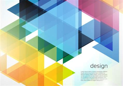 top abstract navy blue geometric triangle background design photos abstract geometric vector background download free