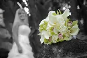 wedding flowers oahu wedding flowers hawaiian barefoot weddings hawaiian barefoot weddings