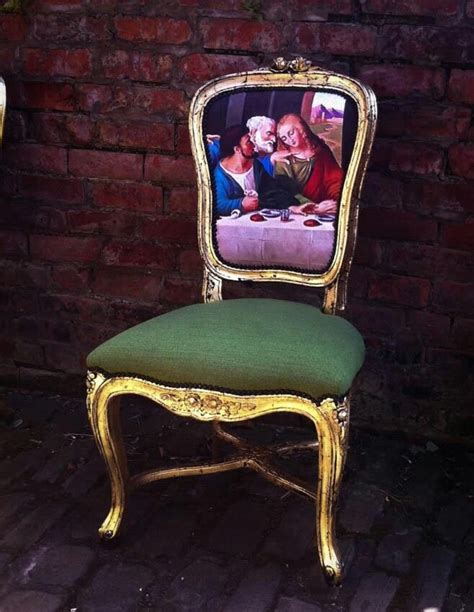 anthony s upholstery 15 best images about upholstery by anthony devine of the
