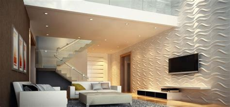 rivestimenti decorativi per interni wallart rivestimenti decorativi wallart catania