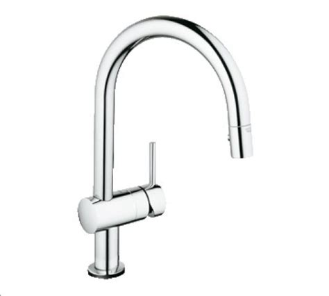 touch sensitive kitchen faucet design trends touch
