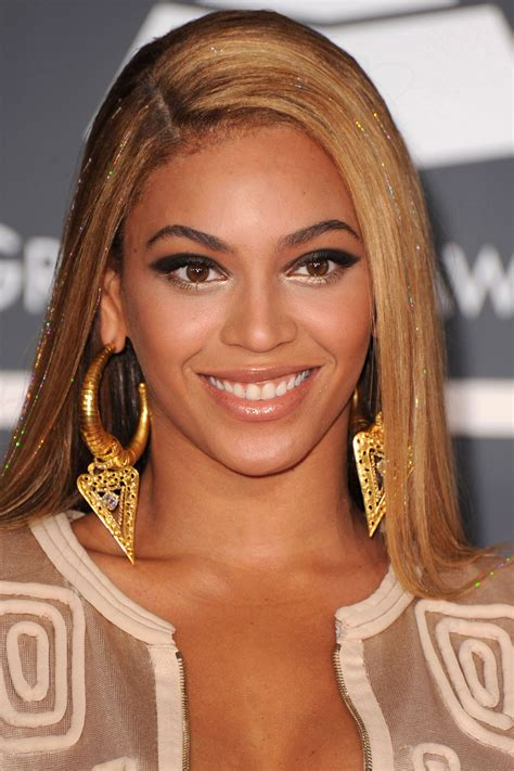 Hairstyle Gallery Pictures by Beyonce Hairstyles Gallery Hairstyles