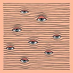 eye pattern tumblr 1000 images about eyes on pinterest evil eye see you