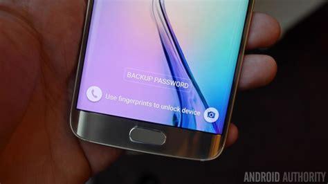 android vulnerability android vulnerability can lead to stolen fingerprints quot in a large scale quot