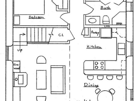 2 bedroom chalet floor plans chalet home floor plans swiss chalet house plans small