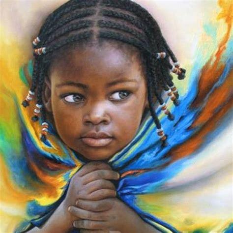Pinturas Al Oleo De Rostros | pinturas al oleo de rostros buscar con google pinturas