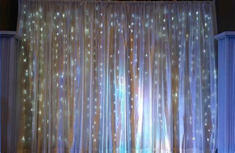 curtains omaha drape white led curtain 3 foot x 8 foot rentals omaha ne