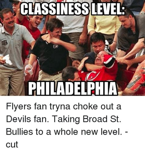Flyers Meme - classiness level philadelphia philadelphia inquire flyers