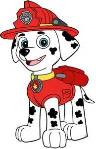 paw patrol clip art images cartoon clip art