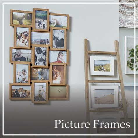 wall picture frames with regard to the range