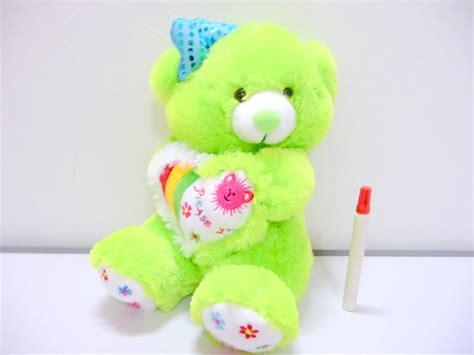 Jual Koleksi Boneka Terbaru by Koleksi Boneka Beruang Terbaru Jual Boneka Boneka Beruang