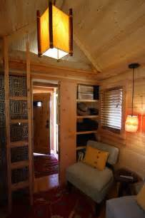 tumbleweed homes interior by tumbleweed tiny house company tina