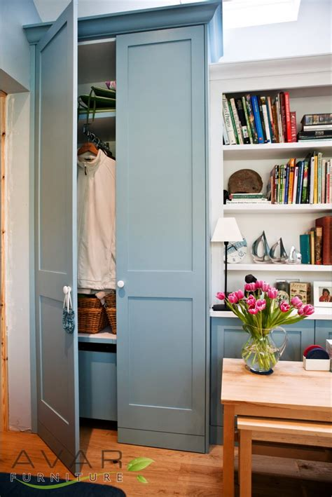 fitted wardrobes ideas ƹӝʒ bespoke furniture design ideas gallery