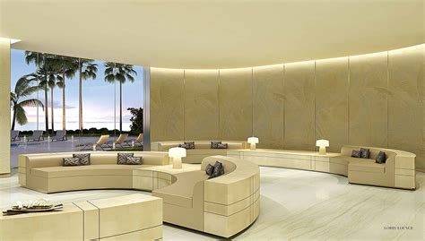 Miami Modern Home Design residences by armani casa officially launches sales in