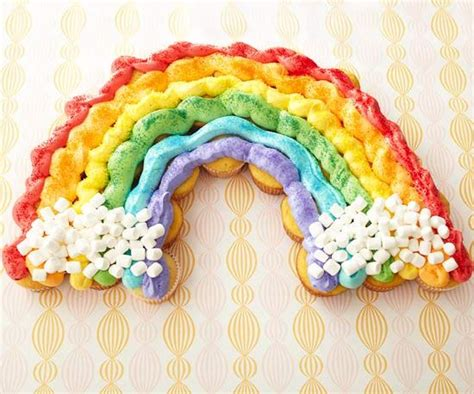 Hula Hoop Plastik By Forres Store 227 best images about rainbow on hoppy