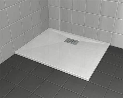 piatto doccia metacrilato enjoycasa accessori bagno rubinetteria e